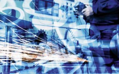 Úspory a ochrana díky IoT ve veřejných budovách