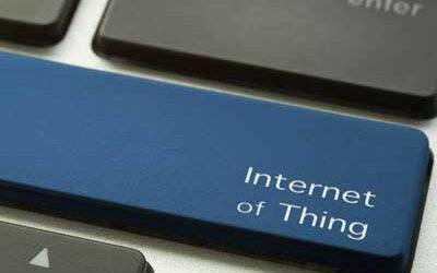Aby IoT mělo smysl, je třeba se zamyslet i nad novými scénáři