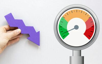 Ušetřete na energiích – kdo měří, ten šetří.